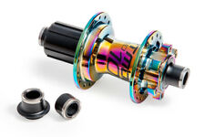 DARTMOOR Reel Pro 102 XD V.2 rear hub | Boost 148x12mm 32H Petrol