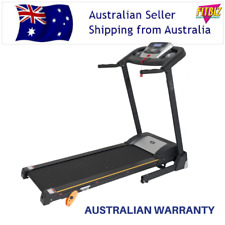 Orbit STARSTRIDER SS144 Basic Treadmill - WALK OR JOG! PERFECT FOR YOU!