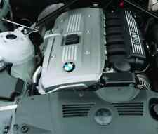 BMW E85 E86 Z4 3.0si 3.0 Motor 265PS Moteur N52B30AF Engine Motore N52