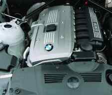 BMW E90 E91 E92 E93 330i Motor 258PS Moteur N52B30A Engine Motore N52