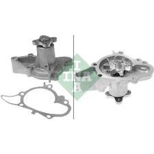 INA Wasserpumpe Hyundai Atos, Atos Prime, Getz, I10 KIA Picanto 538 0665 10