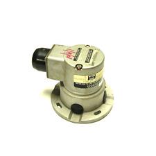 BEI INDUSTRIAL H25Y-SB-5000-M2/C2-ABZC-75158-LED-SM22 ENCODER