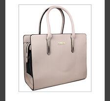 Parisian Pet Carrier Bag Small Dog or Cat Carrier Purse Handbag Tote Bag Travel