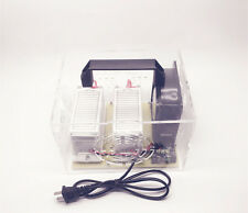 110V / 220V 20g ozone generator Ozone disinfection machine purifier with cover