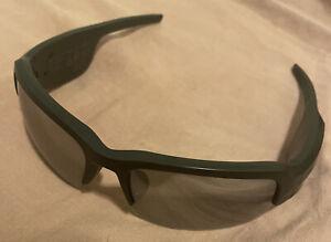 Bose Frames Tempo Sports Sunglasses w Polarized Lenses/ Bluetooth Connection