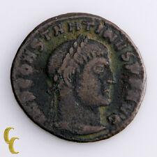 307-337 Anuncio Constantine The Great Mil Millones Follis