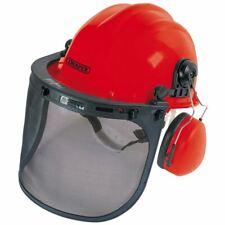 Draper Forestry Helmet (82646)