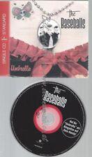 CD--THE BASEBALLS--UMBRELLA