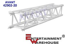 AVANT 2mtr Quad Alloy Truss