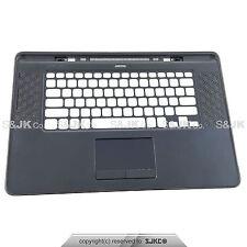 New OEM Dell XPS 15z L511z Laptop Palmrest With Touchpad 00XN7R 0XN7R