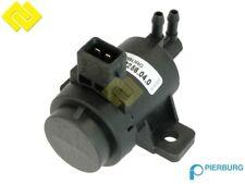 PIERBURG 7.02256.04.0 TURBO PRESSURE SOLENOID VALVE 7700113071 ,91167214 ,.