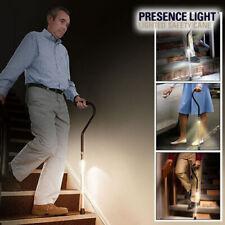 Presence Light Stick
