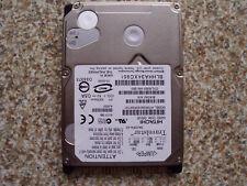 Hitachi Travelstar 40GB Portátil HDD