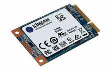 Kingston SSDNOW UV500 240GB 240G SSD mSATA 3D NAND TLC SATA III SUV500MS/240G