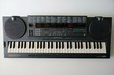 YAMAHA PSS-795 - RARE VINTAGE 1980'S MIDI SYNTHESIZER KEYBOARD - EXC
