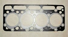 Cylinder Head Gasket MLS For Kubota 1G770-03312, V2003, V2003E, V2003T