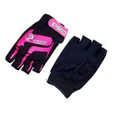 "Pioneer ""Pro"" Indoor & Outdoor Field Hockey Gloves Left & Right Hand"