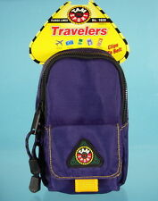 Tamrac tamsport travelers nº 1620 micro Pack 20 Purple bolso Bag poche - 15006