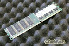 Apacer 77.G0739.43G 512MB PC3200 CL2.5 Memory RAM