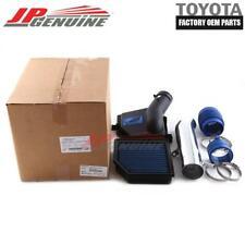 GENUINE LEXUS IS250/300/350 OEM F-SPORT TRD COLD AIR INTAKE SYSTEM PTR03-53141