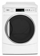 Whirlpool 3LCED9100WQ heavy duty Tumble dryer, RRP €1499!. 12M Gaurantee!*