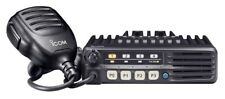 Icom IC-F6011-52 UHF Mobile Two Way Radio