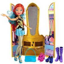 Bloom | Magic Throne | Winx Club | Doll & Accessories | Season 7