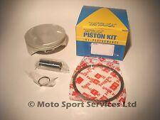 MITAKA Racing Piston Kit Yamaha YZ450F YZF 450 2010 to 2013 A 96.95mm