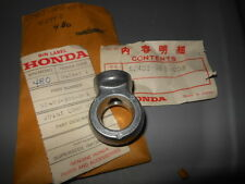 NOS OEM Honda 1976 1977 1978 XL350 1976 XL250 Joint (Upper) 52403-385-003