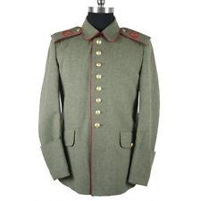 WWI GERMAN M1910 FIELD SERVICE UNIFORM (CUSTOM TAILORED / MADE) -32509