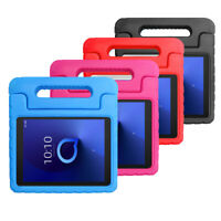 "For Alcatel 3T 8 Inch 9027W Alcatel T mobile A30 8"" 9024W 2019 Tablet Case Cover"