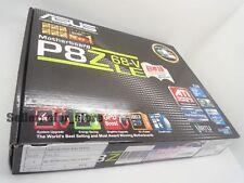 *BRAND NEW ASUS P8Z68-V LE Socket 1155 Motherboard Z68 USB 3.0
