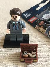 "Lego® 71022 Harry Potter�""� Fantastic Beasts�""� diese Figuren zum auswählen -- NEU"