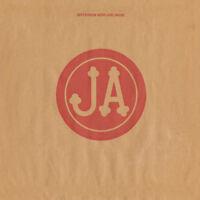 Jefferson Airplane - Bark [New CD] Bonus Tracks