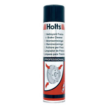 Holts 1831697 Brake Cleaner 600 Ml