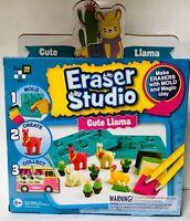 fast delivery e2 Rubiks junior Super fun puzzle 4