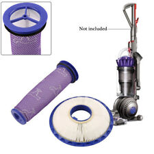 Filter kit fits Dyson DC41 & DC65 Animal Vacuums, POST HEPA FILTER 920769-01