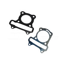 NB Cylinder Head Gasket and Engine Cylinder Gasket for GY6 50cc  Scooter Motor