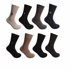 Men's Towel Socks Tick Winter Warmer Hot Feet, Comfortable Wholesale Socks