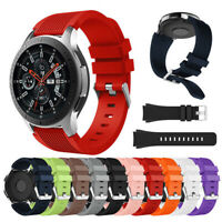 42/46mm Replacement wrist strap band bracelet accessory for galaxy watch AB