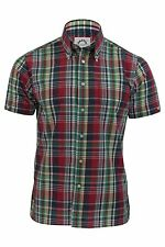 Men's Polyester Casual Shirts & Tops