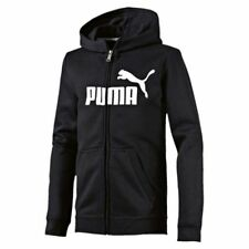 PUMA Cotton Sportswear for Men