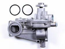 Wasserpumpe Audi A4 B4 A6 1,6 1,8 C4 C5 VW Passat 3B2 3B5 NEU HD Pumpe Dichtung
