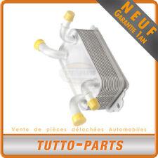 Radiateur d'Huile Audi A1 A3 Seat Ibiza Skoda Superb 2 Vw Eos Golf 03C117021J