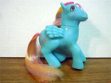 SWEET POP Twinkle Eyed Ponies My Little Pony G1 Vintage