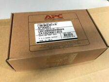 APC AP9505I 24VDC 0.75A Universal Power Supply Adaptor Charger