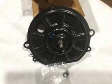 96-00 Ford Taurus Mercury Sable A//C Heater Blower Motor VDO PM3923
