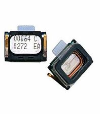 auricular altavoz interno IPHONE 4S 100% funcional NUEVO