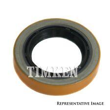 Auto Trans Torque Converter Seal Front Timken 331227H
