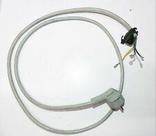 Netzkabel Kabel  Whirlpool AWM 011/3 WS Waschmaschine